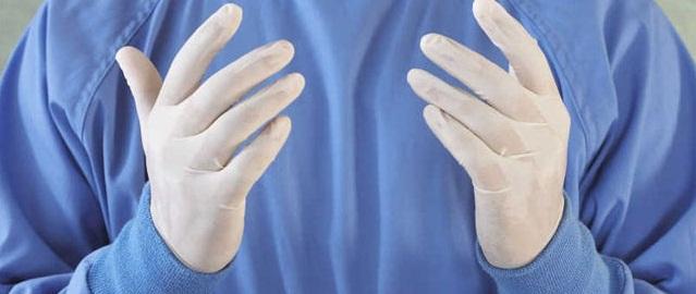 8 причин развития сколиоза позвоночника. Советы по исправлению