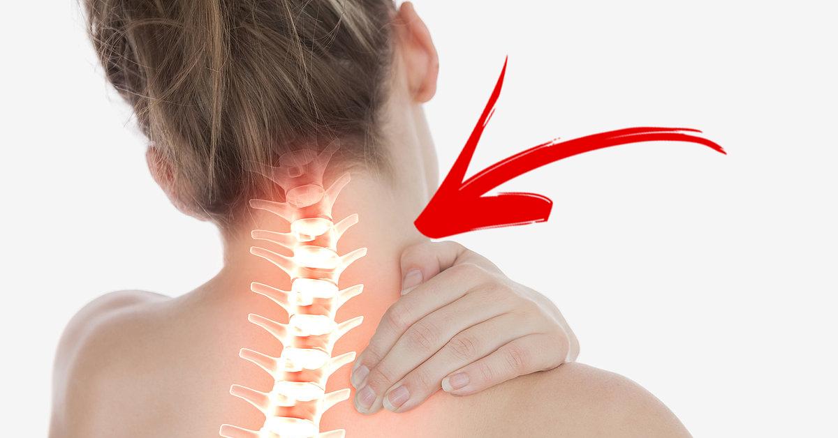 Панические атаки и остеохондроз что их вызывает?
