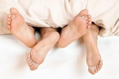 Эндоцервицит – что это за болезнь и как представлена во всем мире