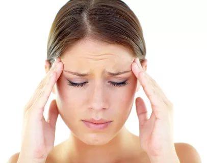 Причины повышения давления 140 на 80, что делать при симптомах гипертонии, препараты