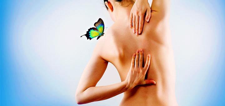 Профилактика шейного остеохондроза, упражнения и другие методы лечения болезни