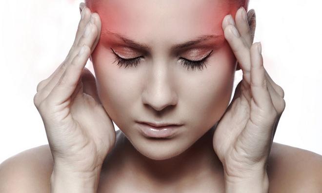 Среди побочных эффектов от препарата можно отметить головные боли.
