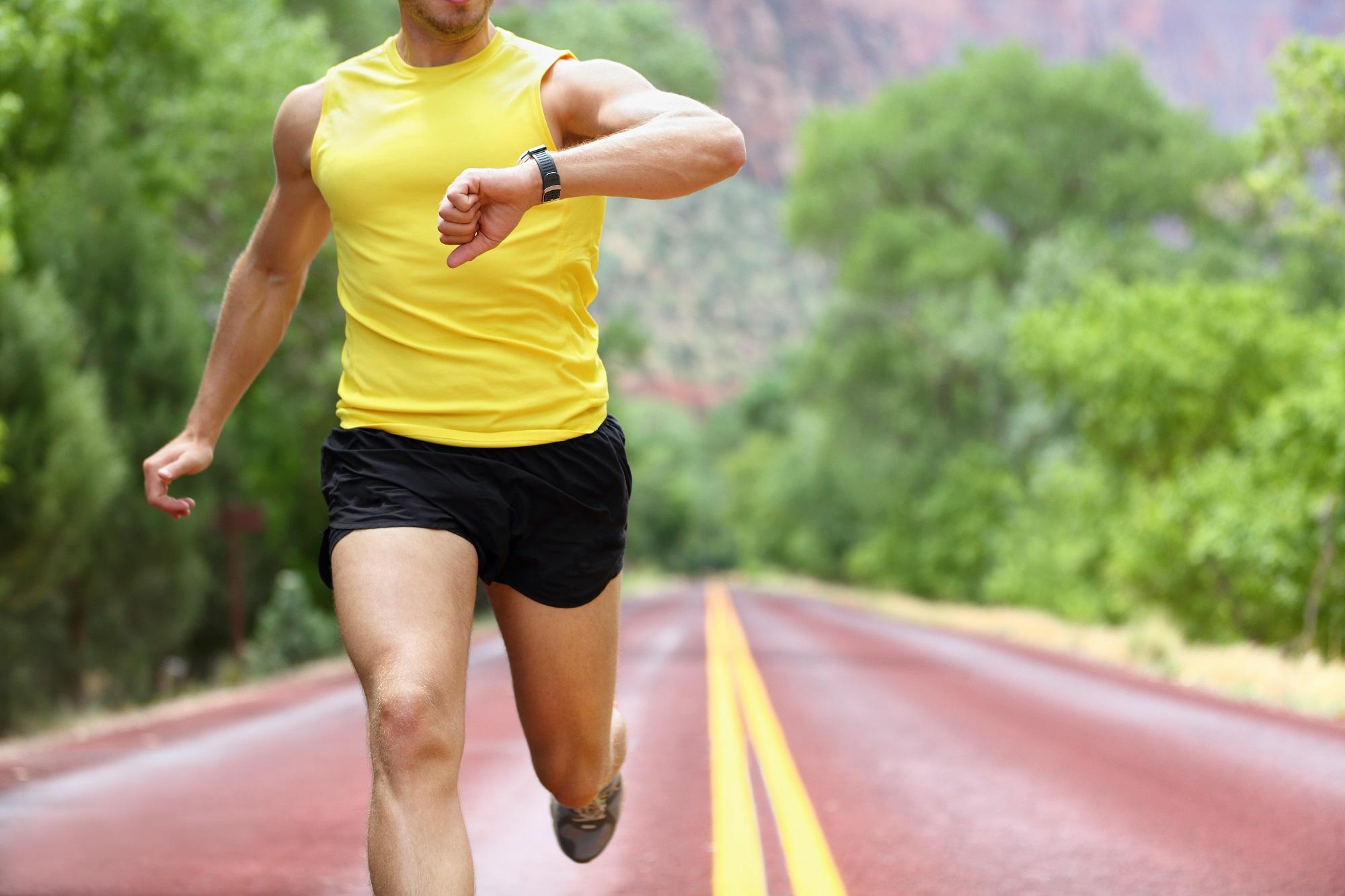 Можно ли бегать, заниматься бодибилдингом и качать пресс при сколиозе?