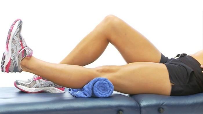 3 причины хруста в коленях убедитесь что вы не больны