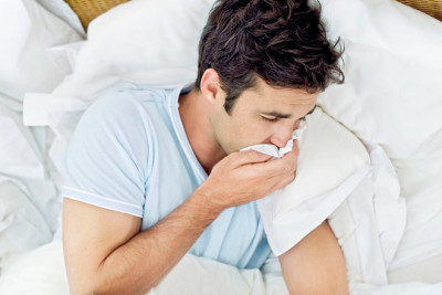 Симптомы гепатита Б фото