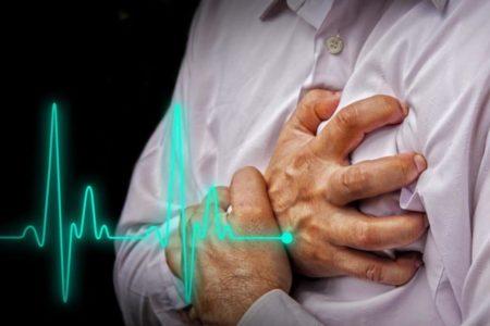 Способен ли женьшень повышать или понижать артериальное давление, клиническая эффективность, показания, противопоказания и побочные эффекты