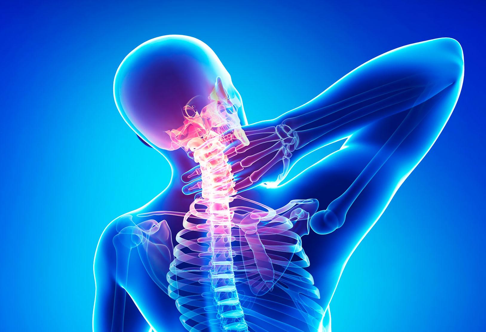 Остеохондроз 1 степени симптомы и лечение. Чем опасно для позвоночника?