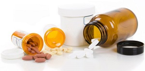 Лекарства для уничтожения раковых клеток