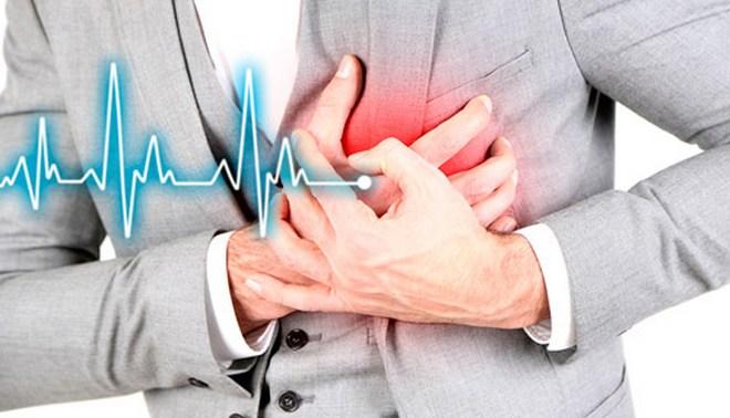 Ирбесартан назначают при артериальной гипертензии.