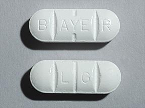 Бильтрицид таблетки без упаковки
