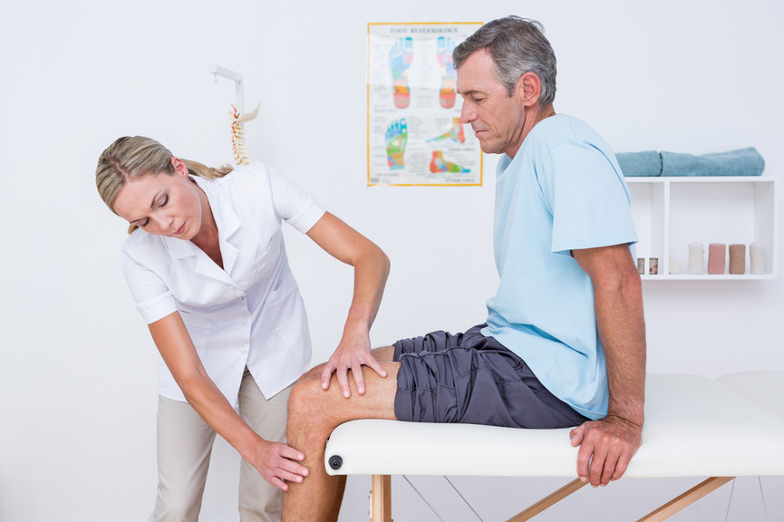 3 симптома вывиха тазобедренного сустава можно ли вправить?