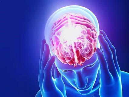 Причины давления 150 на 100: что делать при повышении показателей, симптомы и препараты для понижения АД
