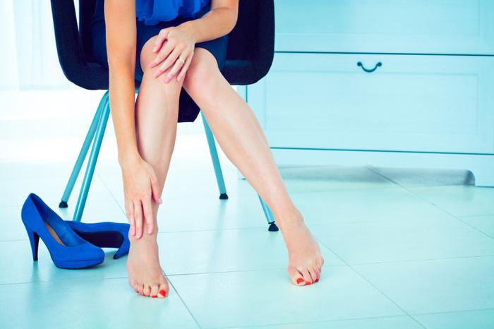 7 распространённых причин артроз стопы симптомы и лечение