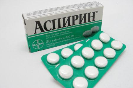 Клиническая эффективность «Тройчатки» от высокого артериального давления, механизм действия, побочные эффекты, состав и взаимодействия
