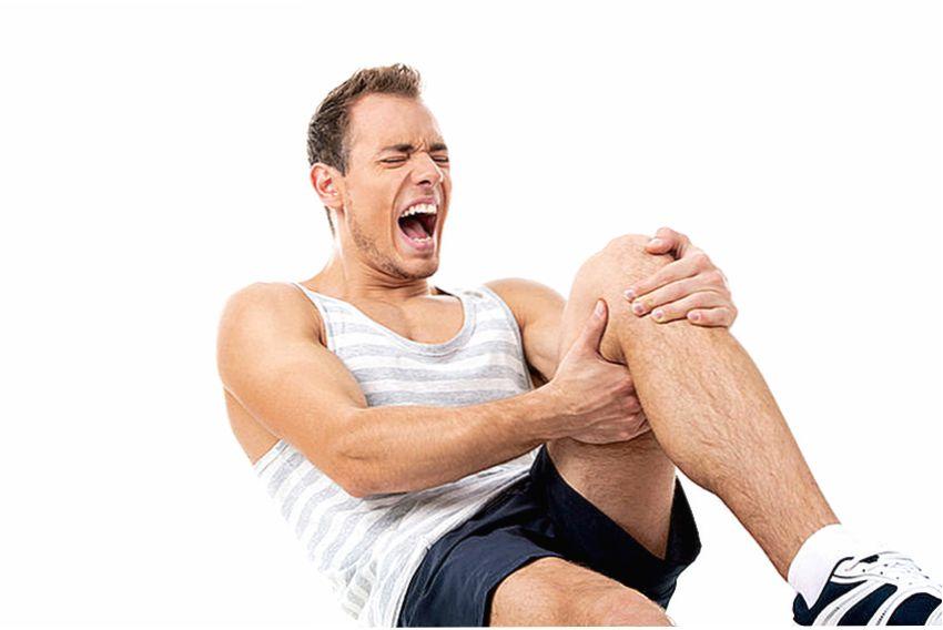 Сколько длится реабилитационный период после перелома лодыжки? Когда снимать гипс?