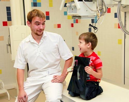 Рентген тазобедренного сустава у детей и взрослых 6 причин назначения