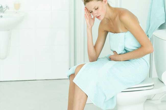 Лечение запора при энурезе