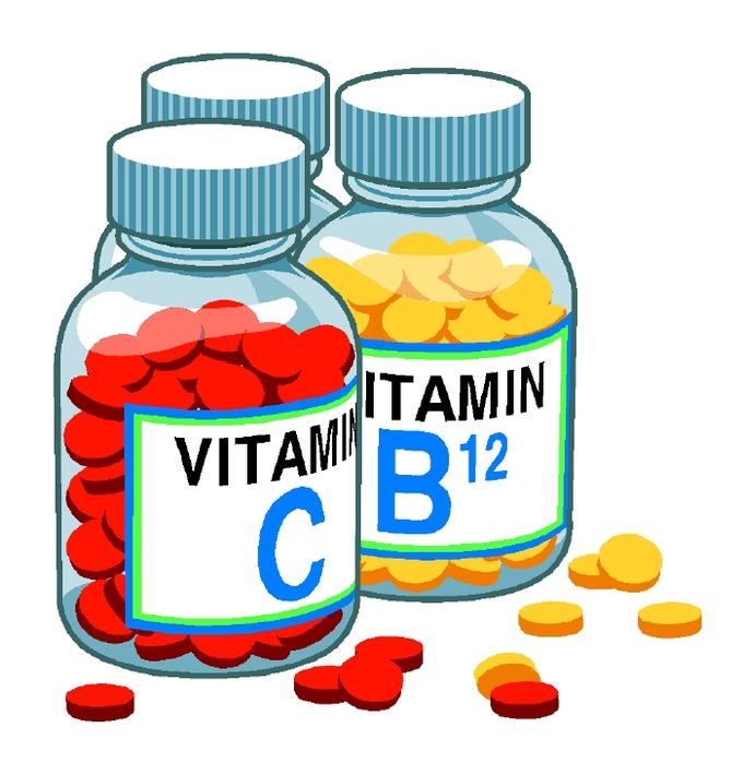 Медикаментозное лечение остеохондроза шеи 6 видов лекарств