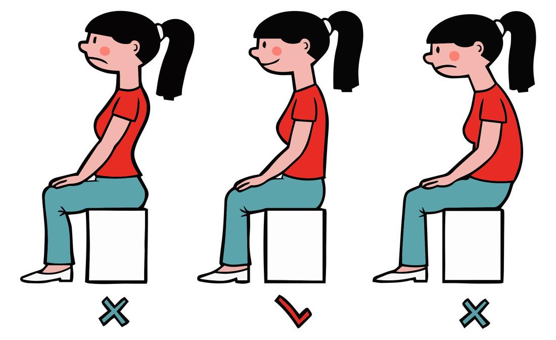 5 недугов при дистрофических изменениях грудного отдела