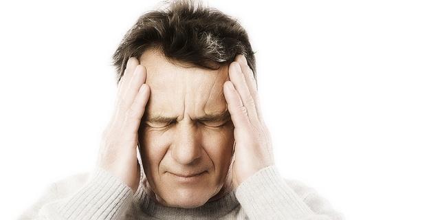 Можно ли умереть от синдрома позвоночной артерии, что за болезнь?