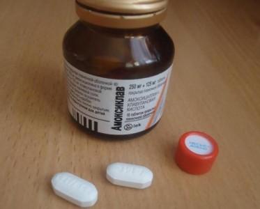 Важные сведения о препарате
