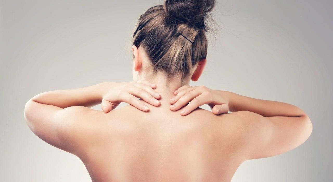 Рецидив и обострение остеохондроза шеи 6 видов проявления