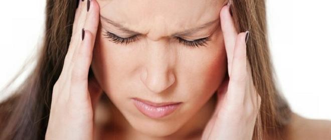 Симптомы инсульта у молодых женщин