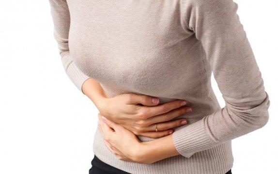 8 побочных эффектов от диклофенака при болях в пояснице. Как колоть?