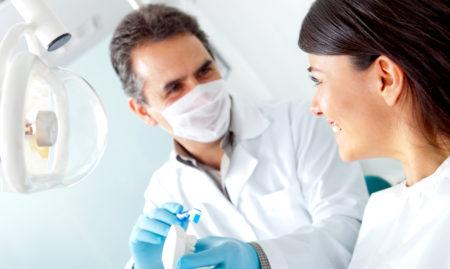 Гипертония: можно ли сдавать кровь при этом заболевании, возможные последствия