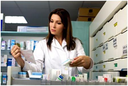Инструкция по применению Фелодипина: при каком давлении показан прием, возможные побочные эффекты и правила реализации терапии таблетками