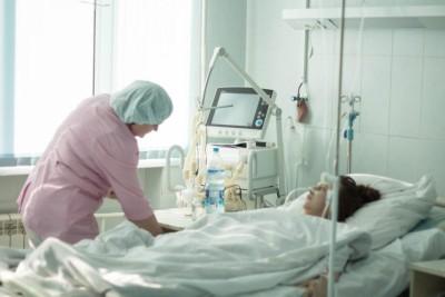 Цефтриаксон - показания к применению и рекомендуемый курс лечения