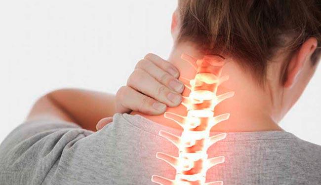 Обезболивающие при остеохондрозе шеи 13 видов