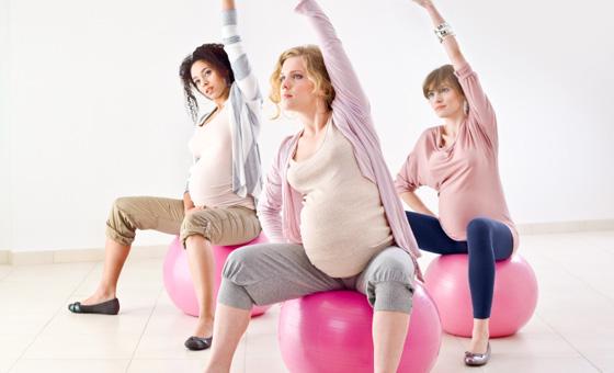 Как может повлиять сколиоз на беременность 4 опасности