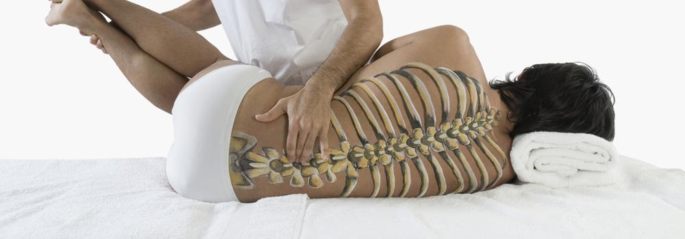 Мануальная терапия при грыже поясницы 8 противопоказаний
