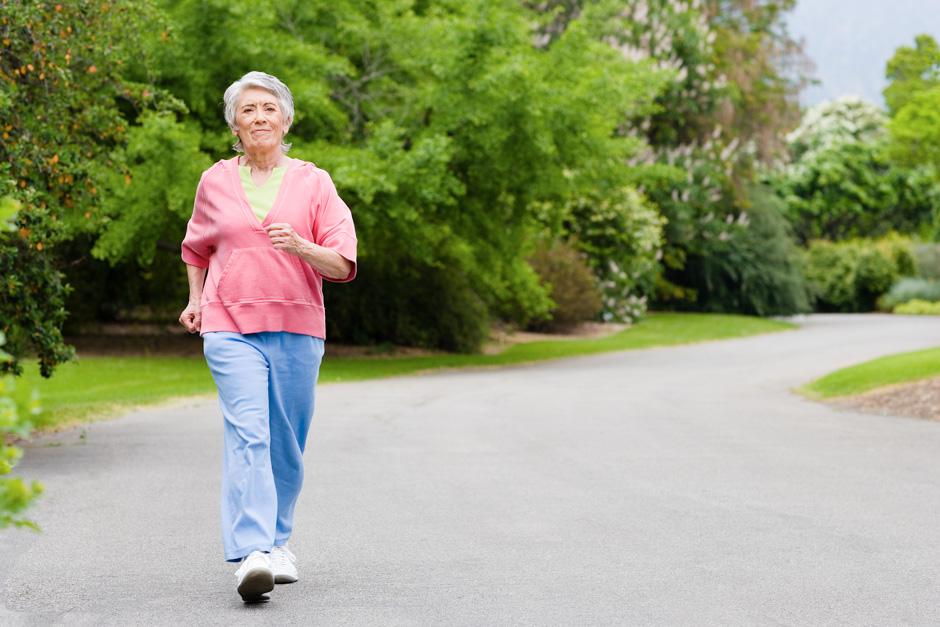 17 Упражнений для развития гибкости спины дома
