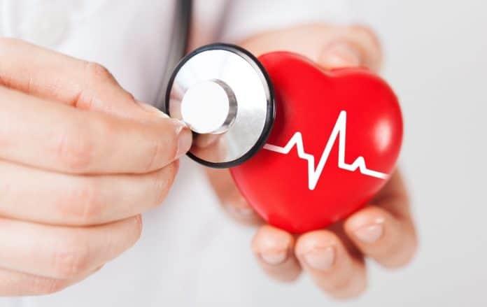 Инсульт и инфаркт: в чем разница?