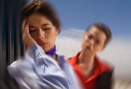 Что делать, если понизилось давление, всегда ли при приступе гипотонии кружится голова?