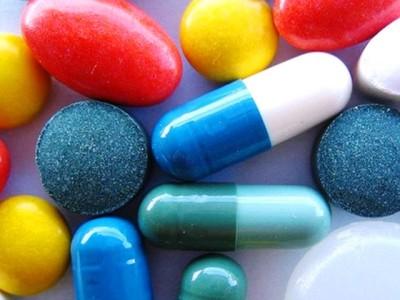 Как препараты влияют на выделения?