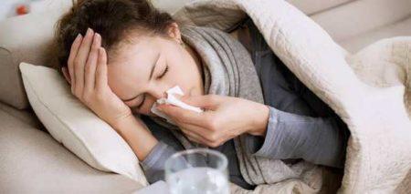 Неполадки в организме – причины высокого давления и температуры выше нормы