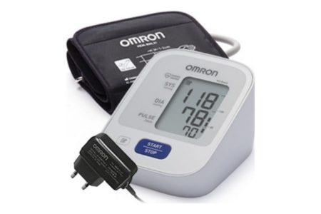 Преимущества фитнес-браслетов с пульсометром и датчиком давления при артериальной гипертонии, недостатки, принцип работы и обзор лучших моделей