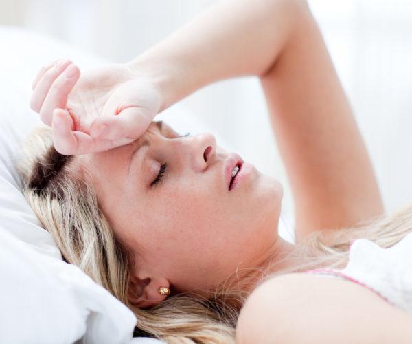 Японский метод лечения спины (с помощью валика)