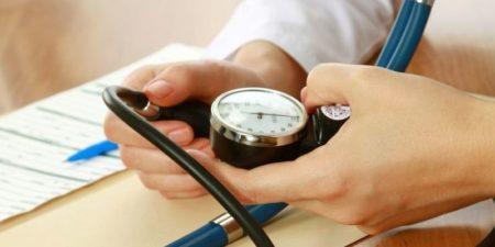 Как померить показатели артериального давления без помощи тонометра в домашних условиях?