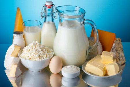 Какие продукты выбрать для снижения давления, перечень разрешенных и запрещенных продуктов
