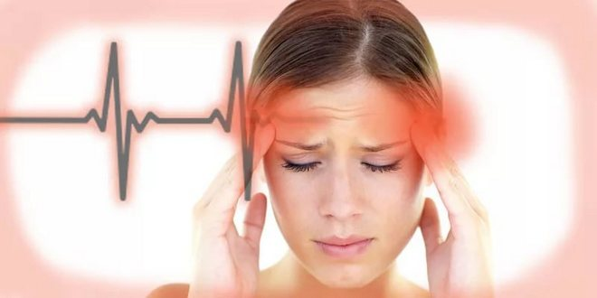 Аскофен эффективно действует против головной боли.