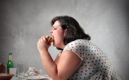 Методы лечения гипертонии при сахарном диабете, причины возникновения заболевания, обзор препаратов и противопоказания
