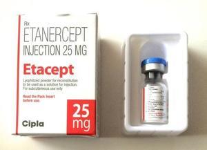 Лекарства от ревматоидного артрита