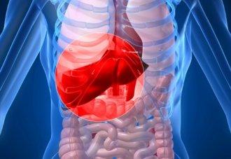 Гепатит С – острый и хронический, симптомы и лечение