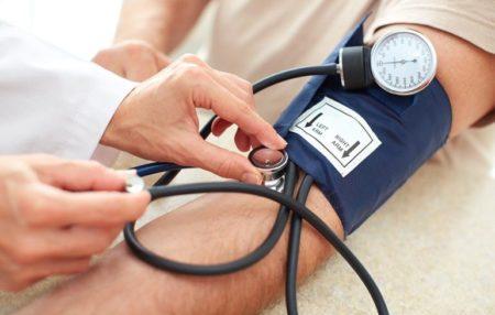Симптомы гипертонии 2 степени, методы диагностики и лечения, профилактика, причины возникновения и прогноз заболевания