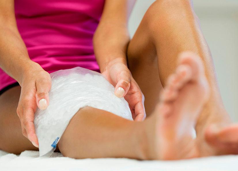 5 методов лечения серонегативного спондилоартрита и что это такое?
