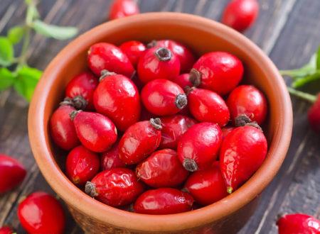 Какие ягоды способны снижать артериальное давление, особенности применения, клиническая эффективность, показания и противопоказания